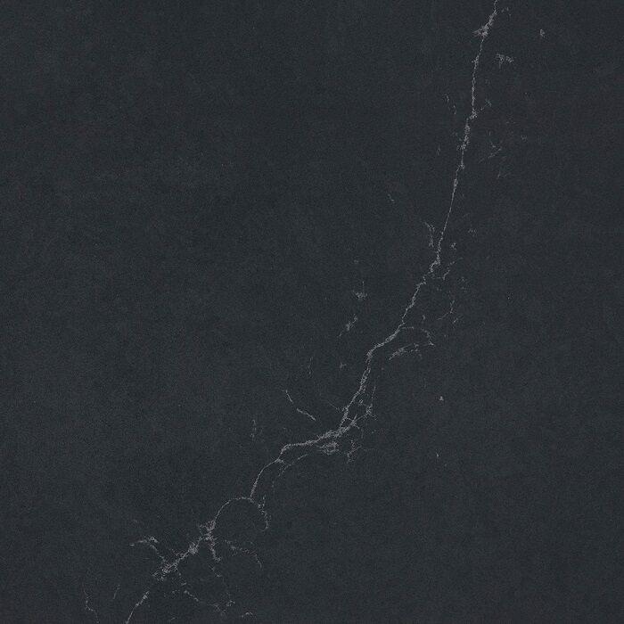 Charcoal soapstone quartz - silestone by cosentino at solihull, dorridge, knowle