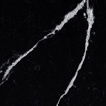 silestone eternal marquina quartz worktops solihull