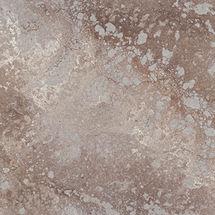caesarstone excava quartz 20mm & 30mm rough concrete finish