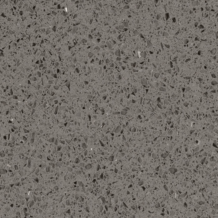 silestone stellar grey by cosentino solihull supplier