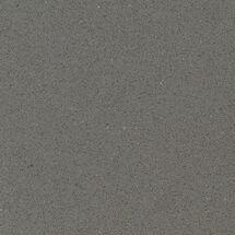 silestone gris expo quartz by cosentino