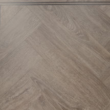 Herringbone Arden Oak - 115 x 457mm