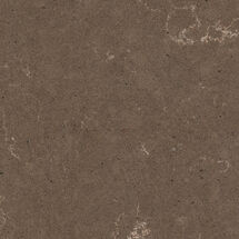 Silestone Iron Bark quartz by Cosentino.