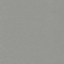 Silestone kensho quartz worktops by cosentino