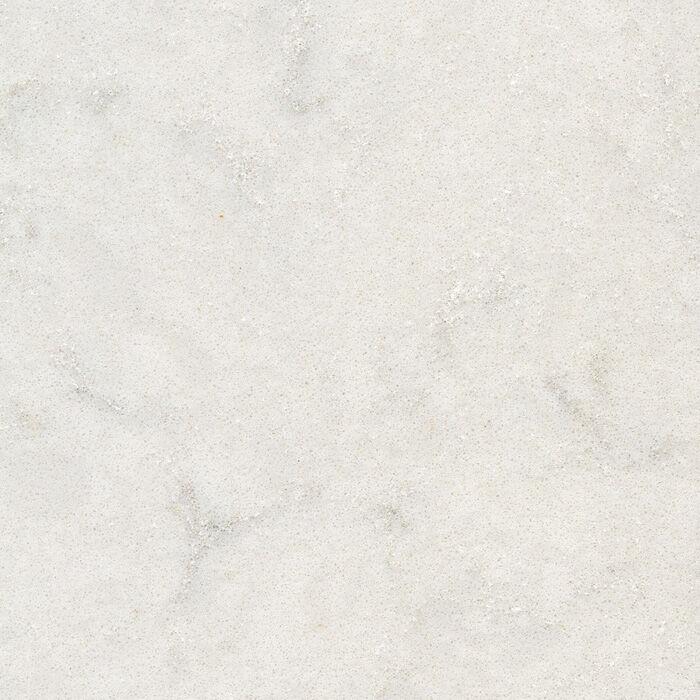 silestone lagoon quartz by cosentino kitchens insynk ltd solihull