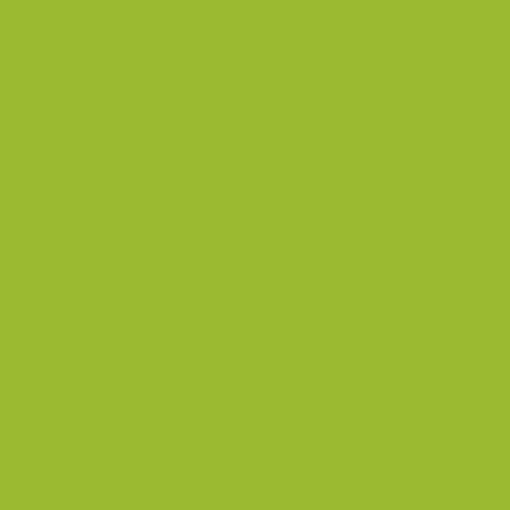 Lime Zest glass splashback kitchens insynk ltd