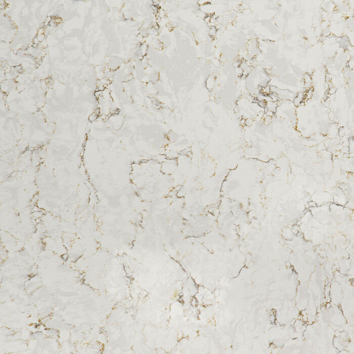 silestone lusso quartz by cosentino available in solihull west midlands
