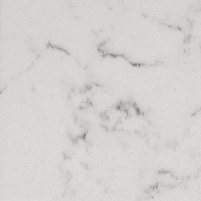 silestone lyra quartz by cosentino available from kitchens insynk ltd solihull