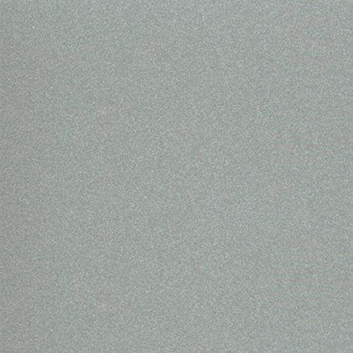 silver metallic acrylic splashback kitchens insynk ltd solihull west midlands