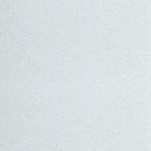 white metallic acrylic splashback at kitchens insynk ltd solihull