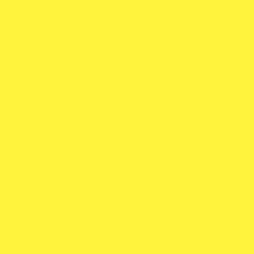 acrylic splashbacks kitchens insynk ltd lemon peel