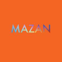 Mazan  Acrylic Splashback Info