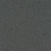 silestone marengo quartz by cosentino solihull
