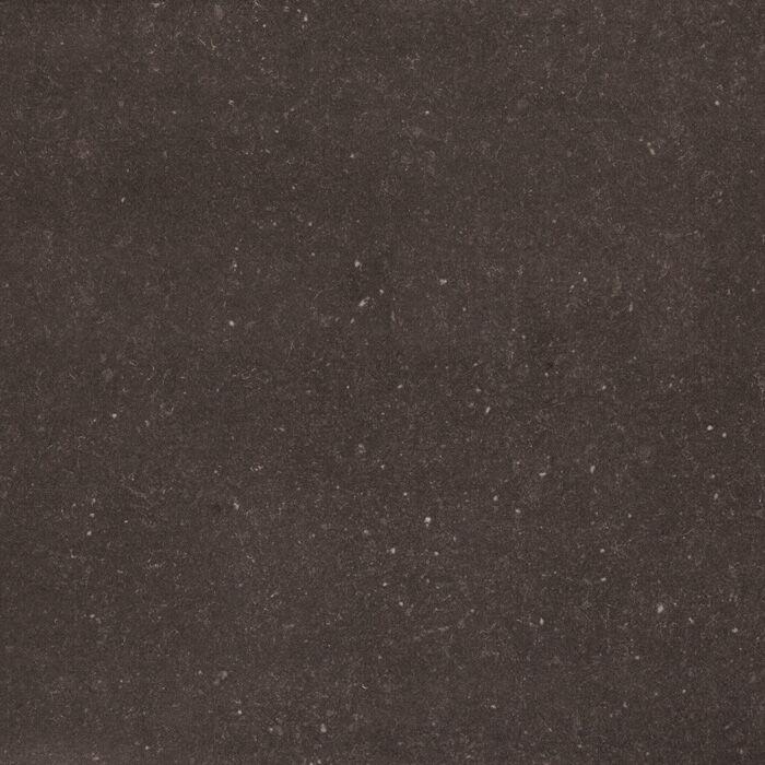 silestone merope quartz by cosentino solihull