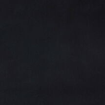 moack black sensa granite by cosentino suede finish