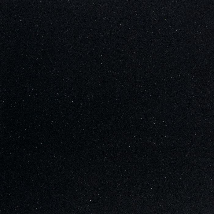 silestone negro tebas quartz worktops solihull