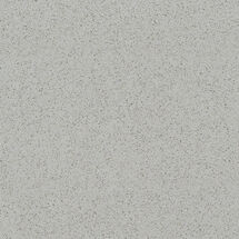 silestone niebla quartz by cosentino and in solihull, knowle and dorridge