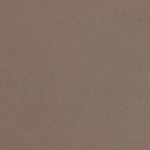 silestone noka quartz worktops by cosentino solihull
