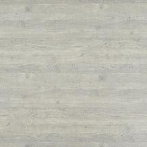 Nuance Chalkwood - Riven Texture - 11mm