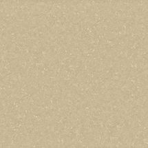 Nuance Classic Travertine - Riven Texture - 11mm