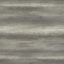 Nuance Driftwood - Grain Laminate Texture - 11mm