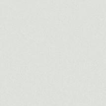 Nuance Frost - Glaze Laminate Texture - 11mm