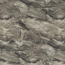 Nuance Grey Paladina - Glaze Laminate Texture - 11mm