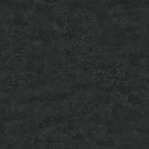Nuance Magna - Riven Texture - 11mm