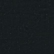 Nuance Marble Noir - Gloss Laminate Texture - 11mm