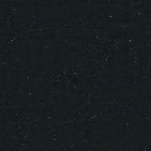 Nuance Marble Noir - Gloss Laminate Texture - 11mm