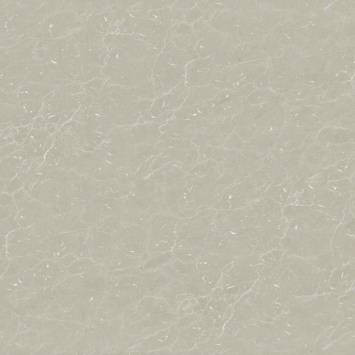 Nuance Marble Sable Laminate Texture 11mm