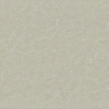 Nuance Marble Sable - Laminate Texture - 11mm