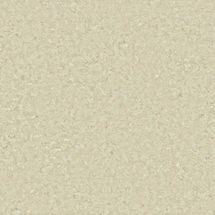 Nuance Petra - Gloss Laminate Texture - 11mm