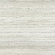 Nuance Platinum Travertine - Riven Texture - 11mm
