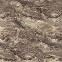 Nuance Terracotta Paladina - Gloss Laminate Texture - 11mm