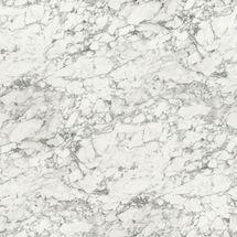 Nuance Turin Marble - Ultramatt Laminate Texture - 11mm