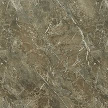 Nuance Veneto - Quarry Laminate Texture - 11mm