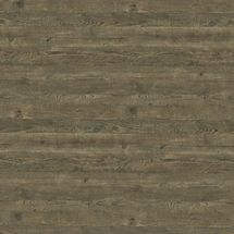 Nuance Wildwood - Grain Texture- 11mm