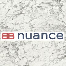 Bushboard Nuance Wall Panelling