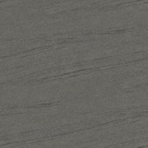 Nuance Natural Greystone - Roche Laminate Texture - 11mm