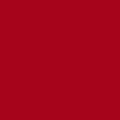 Red glass splashback kitchens insynk ltd