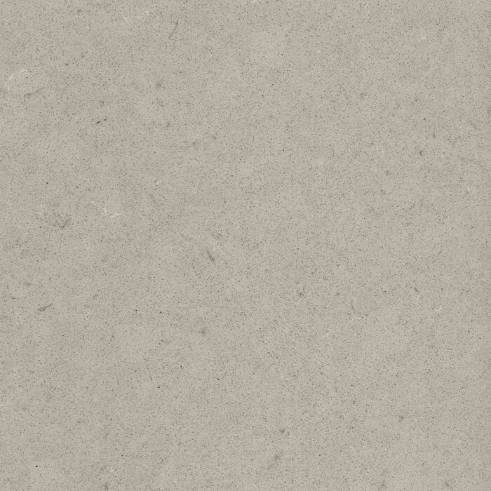 Royal reef silestone quartz by cosentino available in solihull