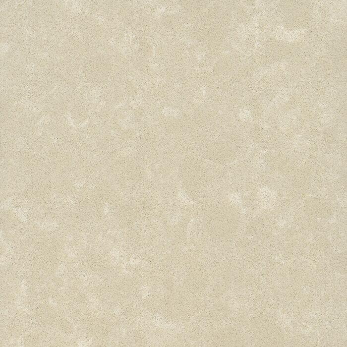 silestone tigris sand quartz by cosentino