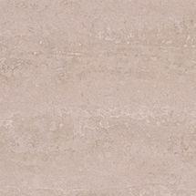 topus concrete caesarstone quartz 20mm and 30mm rough concrete finish
