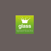 Browns Glass Splashback Info