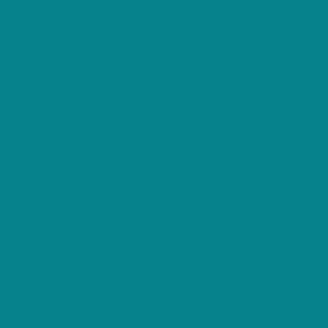 Turquoise glass splashback kitchens insynk ltd