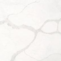 Vulcanstone calacatta venoso quartz 20mm & 30mm solihull
