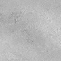 caesarstone airy concrete quartz 20mm & 30mm - rough concrete finish