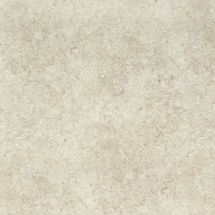 Nuance Alhambra Glaze - Laminate Texture - 11mm