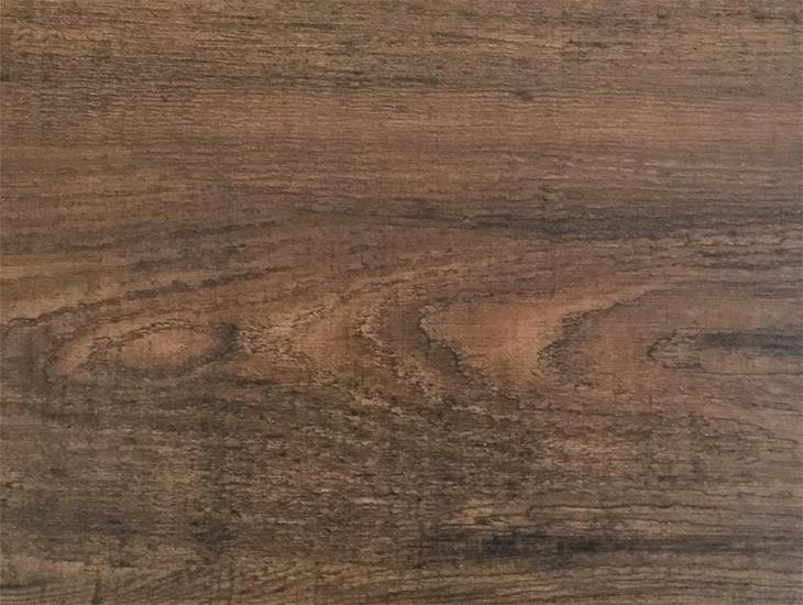 American Walnut - 915 x 152mm